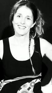 DANZA CREATIVA con Elena Abate