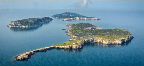 isole-tremiti-SognaMondo