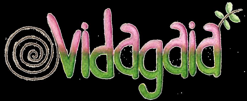 VidaGaia-logo
