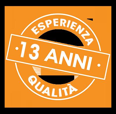 13-anni-esperienza-qualità-vidagaia-sognamondo