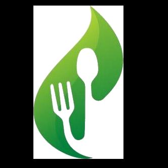 Bio-cucina-vidagaia