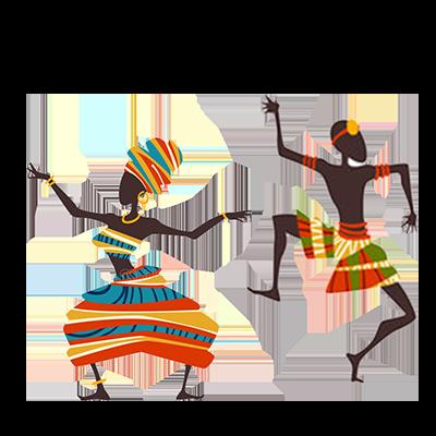 Danza-vidagaia