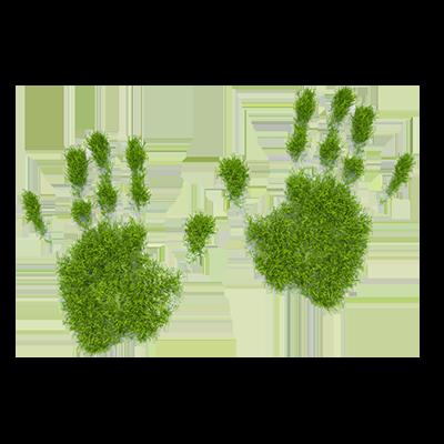 Impronta-ambientale-vidagaia