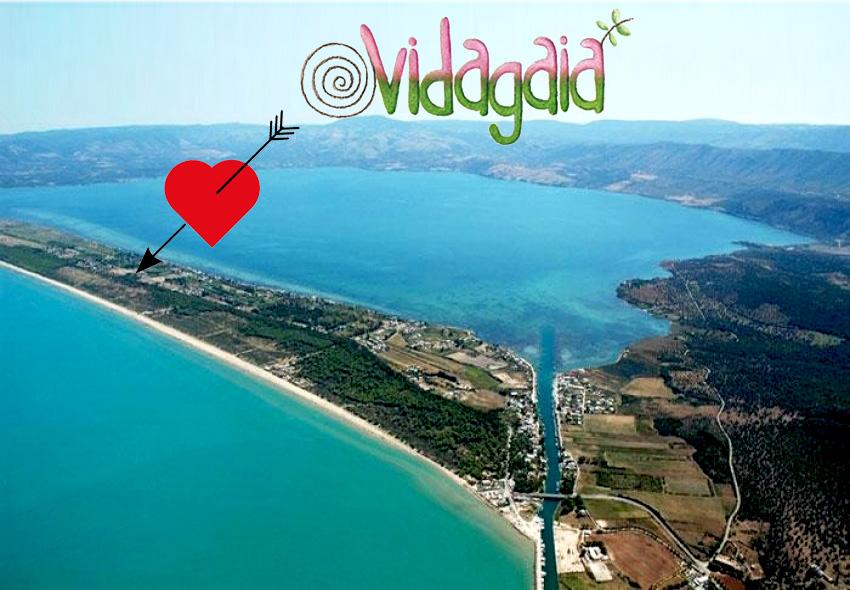 VidaGaia-sull-isola-di-varano