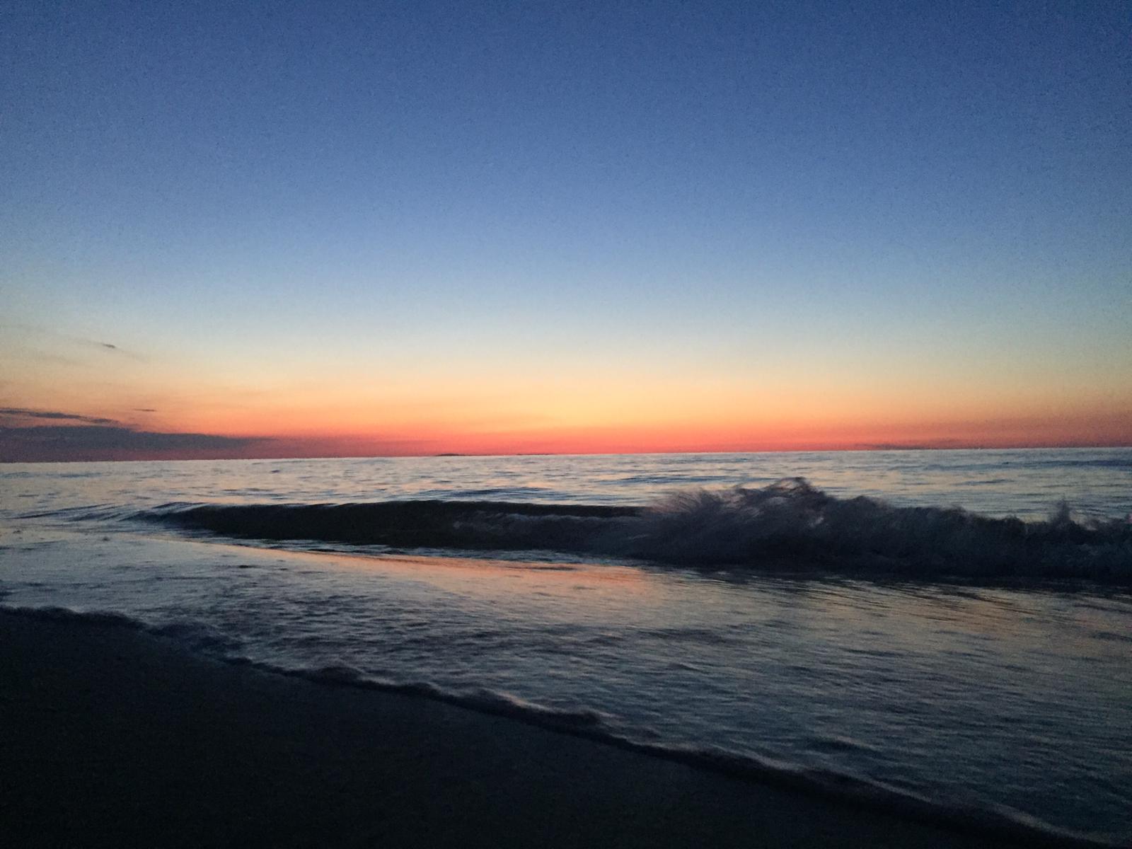 tramonto-vidagaia