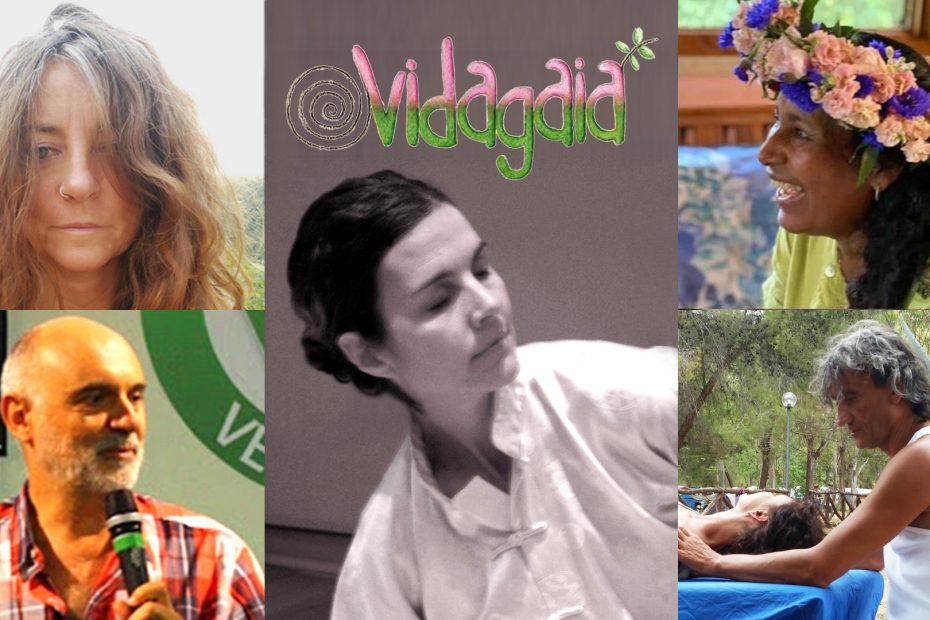 Operatori-settimana-6-vidagaia