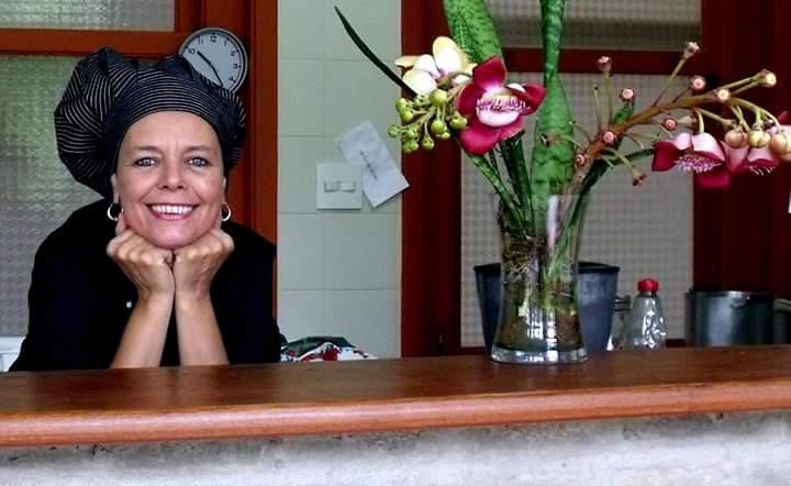 Elisabeth-De-Souza-Nunes-vidagaia-sognamondo